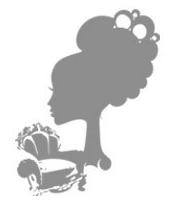 Logo Koenigsmaske Kopf_1013